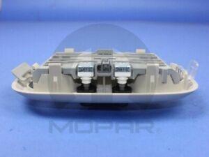 Mopar 1CJ11HDAAC Light Bulb Reading