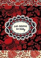 New Anna Karenina (Vintage Classic Russians Series) By Leo Tolstoy, Louise Maude