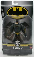"""DC Comics Batman: Missions 6"""" Stealth Glider Action Figure NEW Quick Shipping"""