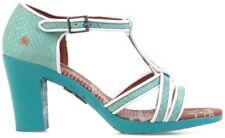 Art Boa ladies Sandals cascada/bone UK 6 EU 39 LN28 60