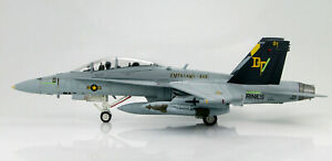 "Hobby Master 1/72 HA3504 F/A-18D Hornet USMC VMFA(AW)-242 ""Bats"" PLEASE READ!!"