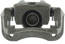 Centric Parts 141.44603 Rear Right Rebuilt Brake Caliper With Hardware
