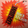 VARIOUS - Explosive Rock Steady NEW VINYL LP Amalgamated Records ‎SKA