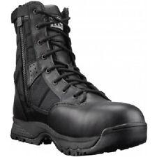 129101 Mens SWAT Boot Waterproof Composite Toe