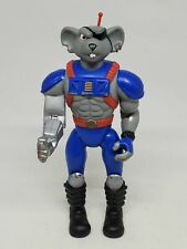 Biker Mice From Mars MODO/'S DUNERIPPER ATV boite /& personnage