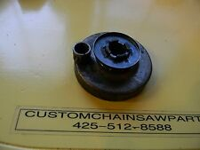 SHINDAWA CHAINSAW 58 CLUTCH DRUM   -----  BOX1956N