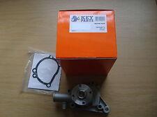 Pompe à eau pour AUSTIN/ROVER MINI de 1959 To 1990