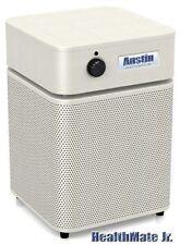 Austin Air Purifier Healthmate Jr. Hm200 Sandstone