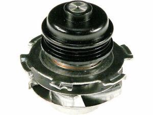 For 1995-2002 Cadillac Eldorado Water Pump 79528SJ 1996 1997 1998 1999 2000 2001