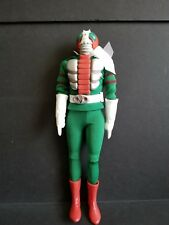 """Medicom Toy: Masked Kamen Rider V3 Action Figure 12"""" (1990's)"""