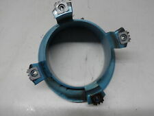 Citroen Xsara Picasso N/S/F Fog Light Trim Light Blue 9639333677