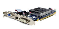NEW Dell AMD ATI Radeon 1GB HD6450 PCI-E DVI HDMI VGA Video Card HCVMH 0HCVMH