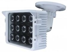 Security camera IR Illuminator 210 feet view Infrared Night Vision eagle eye A3