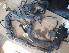 2003 Saab 9-5  2.3L Engine Wiring Harness OEM - No broken Wires