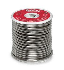 Lead Free Plumbing Wire Solder(OATEY) 1LB