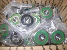 50 KOYO ALTERNATOR BEARINGS 17X52X16 333-2RS 333-RS 333AB 5-5222 17280 17286