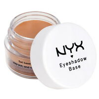 NYX Eye Shadow Base Primer ESB03 - Skin Tone