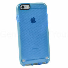 tech21 EVO Mesh for iPhone 6 6s Plus Blue T21-5018