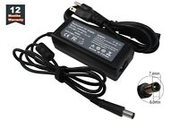 Probook 4540s 4440s 4520s PA-1650-02HC ED494AA PPP009H Laptop Charger for HP