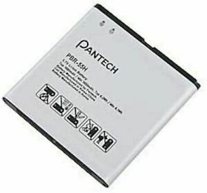OEM PANTECH BATTERY 5HTB0131B0A PBR-55H