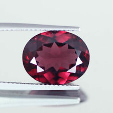 7.45cts Stunning Wonderful Natural unheated Rhodolite Garnet-loose gemstone