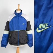 Nike Track Jacket Graphic Hoodies & Sweats for Men