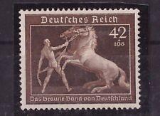 DR. Mi.Nr.699 ** Postfrisch------Braune Band 1939-----ca.80 M€----------801