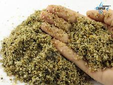 AQUARIUM TROPICAL FISH & SHRIMP TANK SAND & GRAVEL DECORATION PLANTS SUBSTRATE