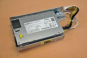 HP HPE DL120 DL160 ML150 Gen9 G9 550W Non-Hot-plug Power Supply 766879-001