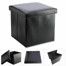 Markenlose Sitzbänke & Hocker aus Polyester fürs Wohnzimmer