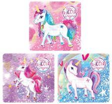 Unicorn Jigsaw Puzzle Party Bag Christmas Stocking Fillers Mythical Fantasy