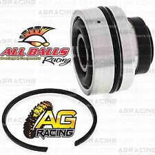 All Balls Rear Shock Seal Head Kit 46x16 For Honda CR 250R 1993-1999 93-99 MX