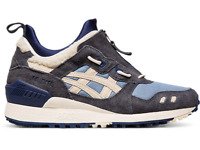 *NEW* Asics Tiger Gel-Lyte MT (Men's Size 10.5) Sneakers Mountain Hiking Shoes