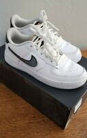 Nike Air Force 1 Lv8 3 Gs Size 5.5Y