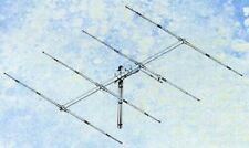Sirio SY 27-4 4 Elementi Antenna Direttiva