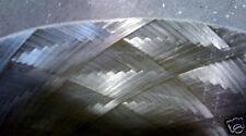 "Filament Wound FIberglass Tubing- 12""IDX12.6""OD X 12"""