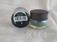 Fabulous New Sealed Gosh Effect Powder - Azure