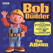 Album Pop 2000s Music Cassettes