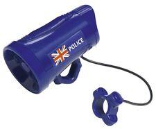 KIDS BIKE HORN KIDS BIKE ACCESSORIES TOYS BIKE SOUNDS BIKE SIREN POLICE