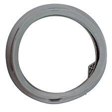 Genuine AEG LAVAMAT Washing Machine Door Seal Gasket 50600 LAV50600
