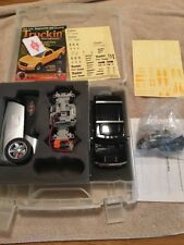 Xmods rc car H2 Pre-owned