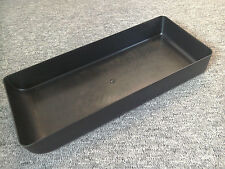 Elddis Compass Coachman caravan motorhome battery box plastic battery tray BBT2