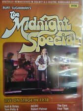 The Midnight Special: 1978 bb4e