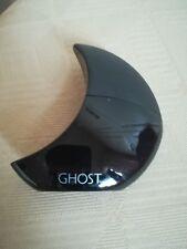 *Empty* Ladies 'Ghost' 30ml Edt Bottle