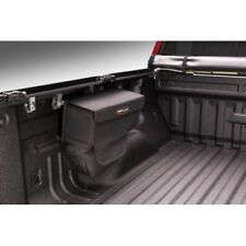 Truxedo 1705213 Universal Truck Luggage Saddle Bags - Side Bed Storage