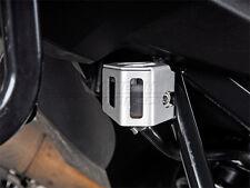 SW-MOTECH Bremsflüssigkeitsbehälterschutz BMW F 650 800 GS