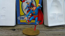 Cover to Cover Statue Superman #1 Limited Edition by Tony Cipriano I-Nº 527