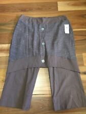 20 TS TAKING SHAPE SKANT PANTS NWT $159  *BUY FIVE OR MORE ITEMS GET FREE POST