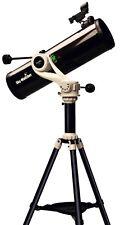 Skywatcher Explorer 130PS AZ5 DELUXE ALTAZIMUTH REFLECTOR Telescope # 10260 BNIB