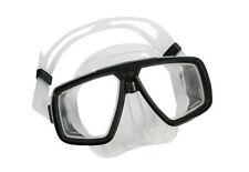 Équipements de plongée masque, lunettes equipements